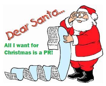 dear_santa_xlarge